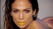 Jennifer Lopez ft. Pitbull - Live It Up (2013 official video)