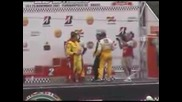 International Super Kart Challenge 2007