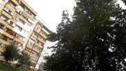 буря ботевград
