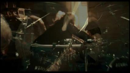 Nightwish - Amaranth Music Video - Hd Vbox7