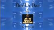 Yoga, Meditation and Relaxation - Spiritual Dance (Marimba Theme) - Budha Bar Vol 4