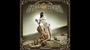 Helloween : Unarmed - Best of 25th Anniversary The Keeper s Trilogy