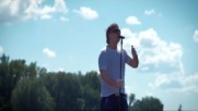 Премиера!!! Mitar Miric - 2017 - Glas razuma (hq) (bg sub)