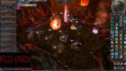 Lineage 2 Rpg-club x3 Mystic Muse Hells Angels (1)