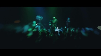 Monster Hip-hop party / Dream Party/ зала Христо Ботев - 12,04