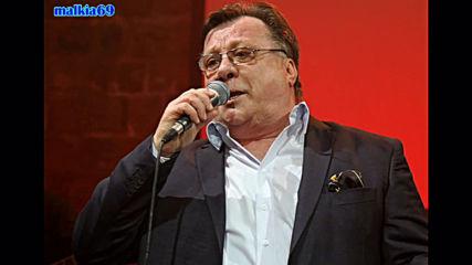 Halid Beslic - 2020 - Andjeo iz mog sokaka (hq) (bg sub)