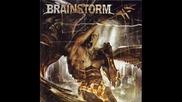 Brainstorm - Blind Suffering