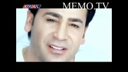 Canlmln Ici Memo.tv