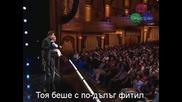 Джеф Дънам Уолтър с БГ превод Част2 High-Quality