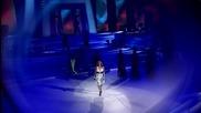 Indira Radic - Upaljac (Grand show)