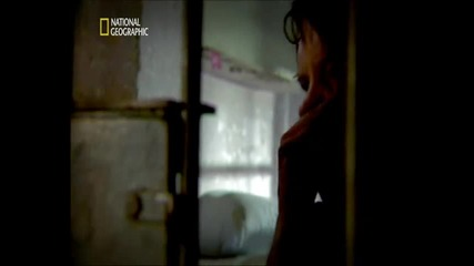 National Geographic- Арестувани зад граница гледай на http://filmi.ovo.bg/