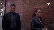 Валя и Моро превземат света ( 01.07.2014 ) Сезон 1 Епизод 14