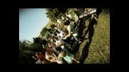 Vatticana - Sun Is Shining