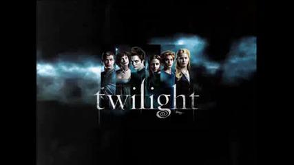 Twilight The Best :)