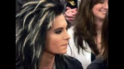 Tokio Hotel {pics 2}