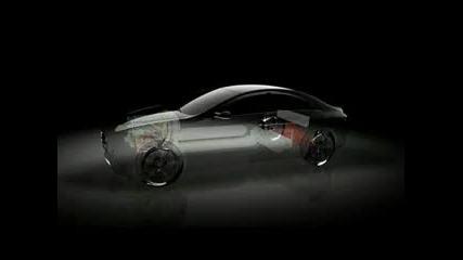 Mercedes Benz * Кола да Бъдещето