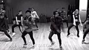 Kpop Random Dance mirrored video Nct Exo Astro Etc