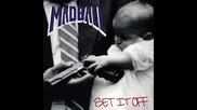 Madball - Set it off (lyrics)