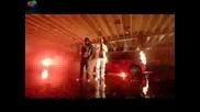Birdman feat Lil Wayne - Fire Flame Remix