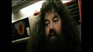 Отрязана Сцена От Хари Потър