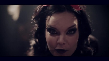 New! Nightwish - Storytime Оfficial Video Hd + Превод и текст