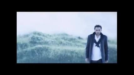 Ismail_yk_-_sanane_2011_yeni_ori