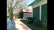 Uli4en Boi V Selo Kalitinovo