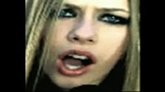 The Real Poser - The Real Avril!is The Same