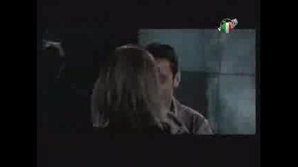 Tiziano Ferro - Perdono (original)