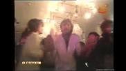 # Васил Найденов - Всичко ми е наред (1987)