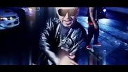 Wisin y Yandel ft. Alexis y Fido - Energia Remix