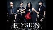 Elysion - mega mix