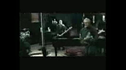 Linkin Park - Numb + Превод