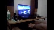 Game club 510
