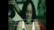Akon - Sorry, Blame It On Me Za Desi Pr.