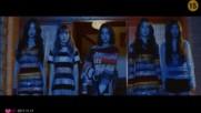 (превод) Red Velvet - Peek-a-boo