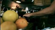 Jalil Lopez - Princesa Mia ( Video Official ) 2012