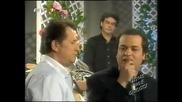 Makhs Xristodoulopoulos Giorgos.xristodoulopoulos Einai oi Gynaikes file Et-1 Tv Live