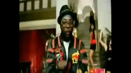 Will.i.am ft. Flo Rida - In The Ayer [qkoo]