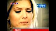 Ibrahim Tatlises - Kal Benim Icin