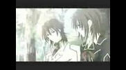 Kaname And Yuuki - 7 Things