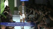 Mens Fashion  Week Is In Full Swing With Top Designer Shows