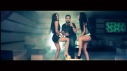 Florin Salam - Mia mia mi amor (video Oficial - Manele Hit 2014)