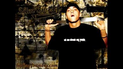 Eminem - Warning