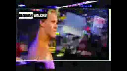 Chris Jericho [mv]
