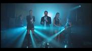 !!! Osman Hadzic 2016 - Njoj ne vracam se (official Hd Video ) - Prevod