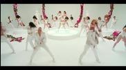 Lady Gaga - G.u.y. - An Artpop Film ( G.u.y.- Only Version Official Video 2014 )