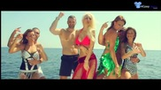 new Emma Lapin - Crveni Grom (official Video 2014) *превод*