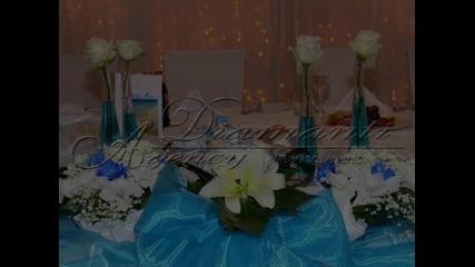 Сватбена Агенция Диаманти 1