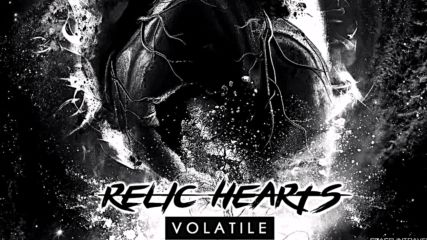 Relic Hearts - Transjenner